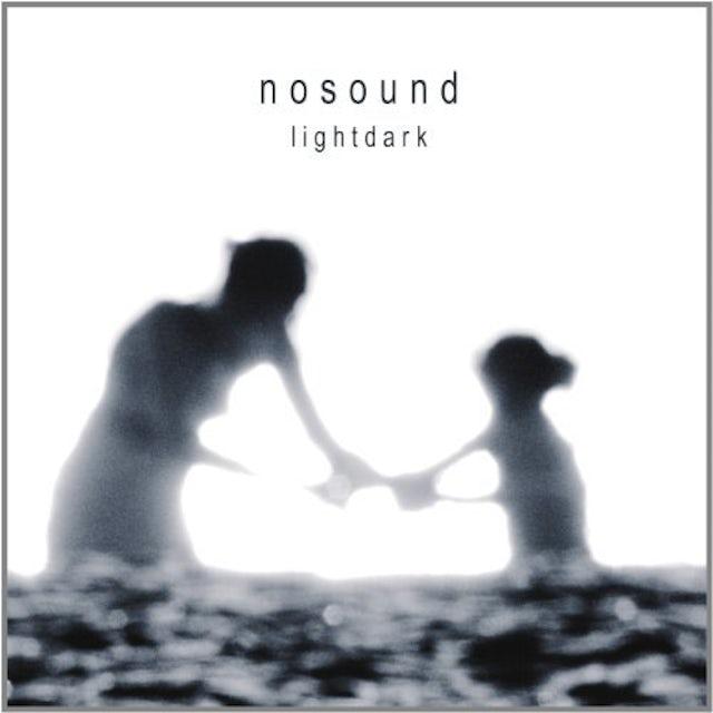 Nosound LIGHT/DARK Vinyl Record