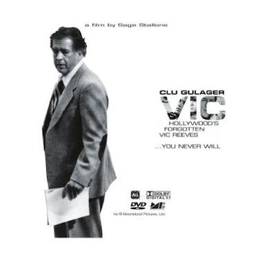 VIC DVD