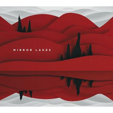 MIRROR LAKES Vinyl Record