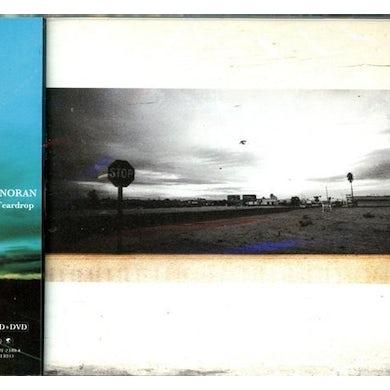 INORAN TEARDROP CD