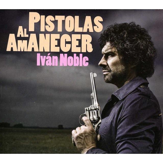 Ivan Noble