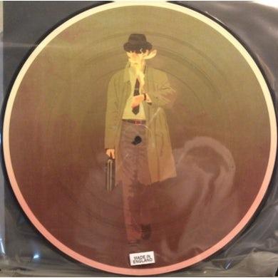 Kraak & Smaak FUTURE IS YOURS Vinyl Record - UK Release