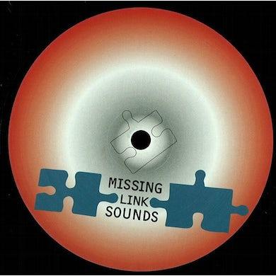 Cessa NAMELESS/FLOW Vinyl Record - UK Release