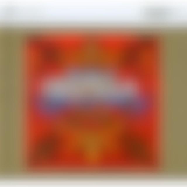 BEST OF SANTANA (K2 HD MASTERING) CD
