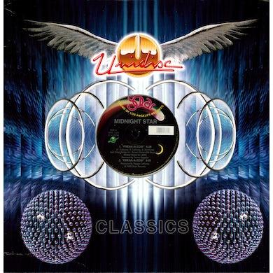 FREAK-A-ZOID/OPERATOR Vinyl Record