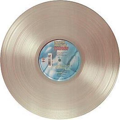 Loleatta Holloway DREAMIN Vinyl Record