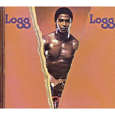LOGG CD