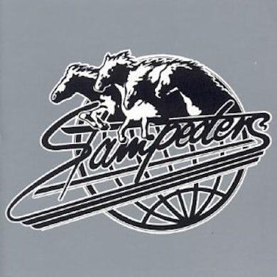 Stampeders PLATINUM CD