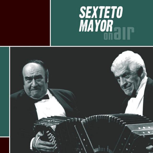 Sexteto Mayor