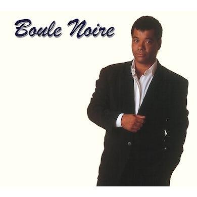 Boule Noire MA VIE MES SUCCES CD