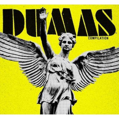 Dumas COMPILATION CD