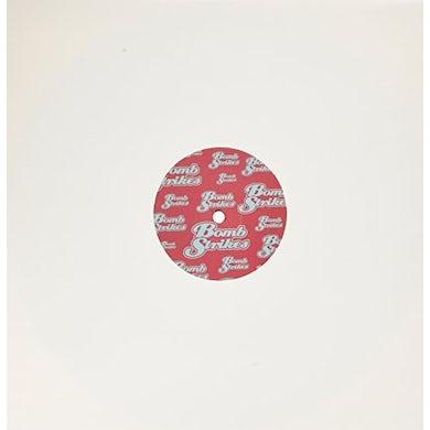 Pimpsoul LET'S DO IT EP Vinyl Record - UK Release