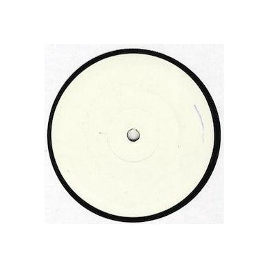 Tantrum Desire FREEZE/JUST CANT WAIT Vinyl Record - UK Release