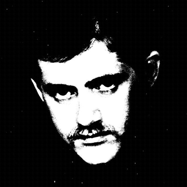 Patrick Cowley SCHOOL DAZE (Vinyl)