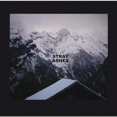 Jbm STRAY ASHES Vinyl Record