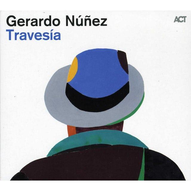 Gerardo Nunez