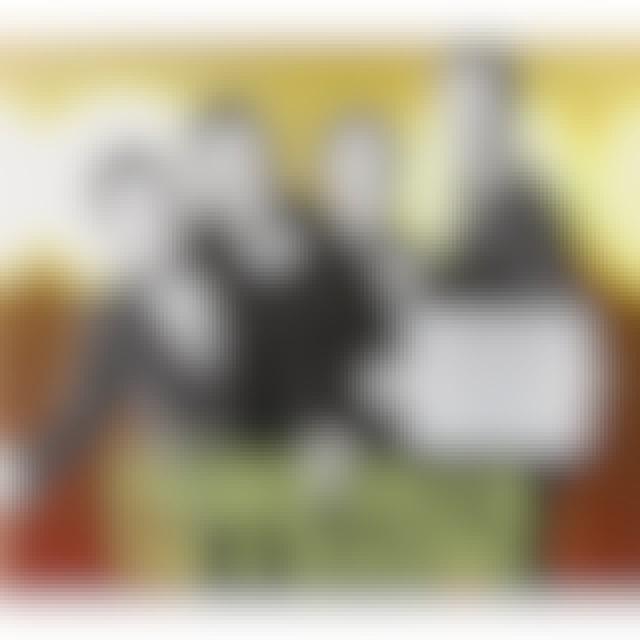 Frankie Valli & the 4 Seasons JERSEY BEAT CD