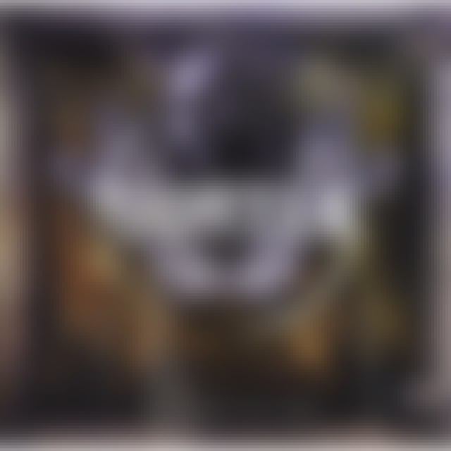 Vortex LEPOIDS DU VIDE CD