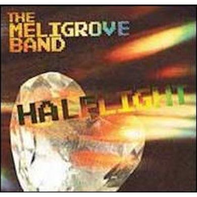 HALFLIGHT Vinyl Record