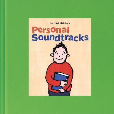 PERSONALS CD