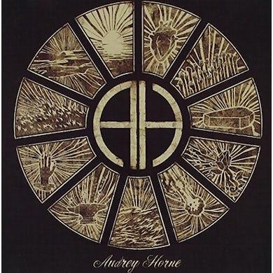 Audrey Horne CD