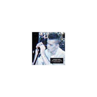 Diamond Rings WAIT & SEE Vinyl Record