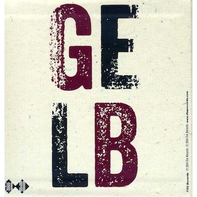 Howe Gelb LITTLE SAND BOX CD
