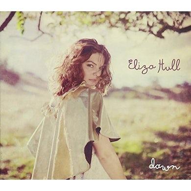 Eliza Hull DAWN CD
