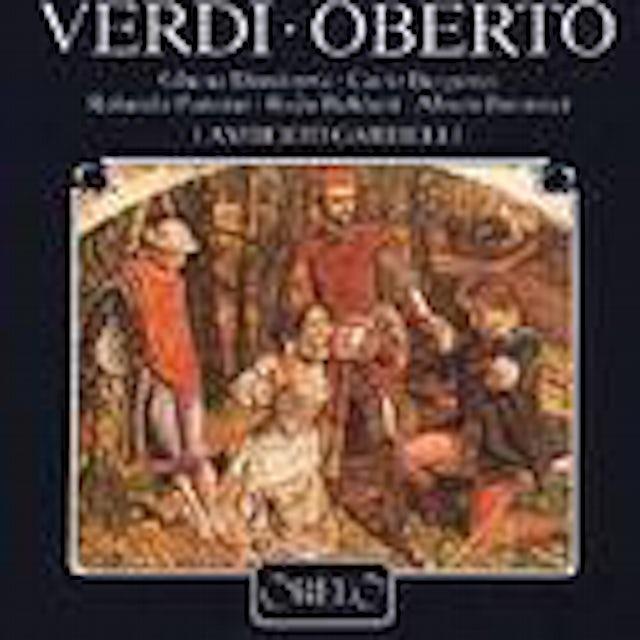 L.V. Beethoven STRING TRIOS OP. 9 CD