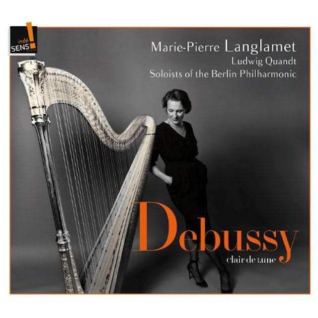 George Gershwin GERSHWIN: RHAPSODIE IN BLUE TRUMPET RECITAL CD