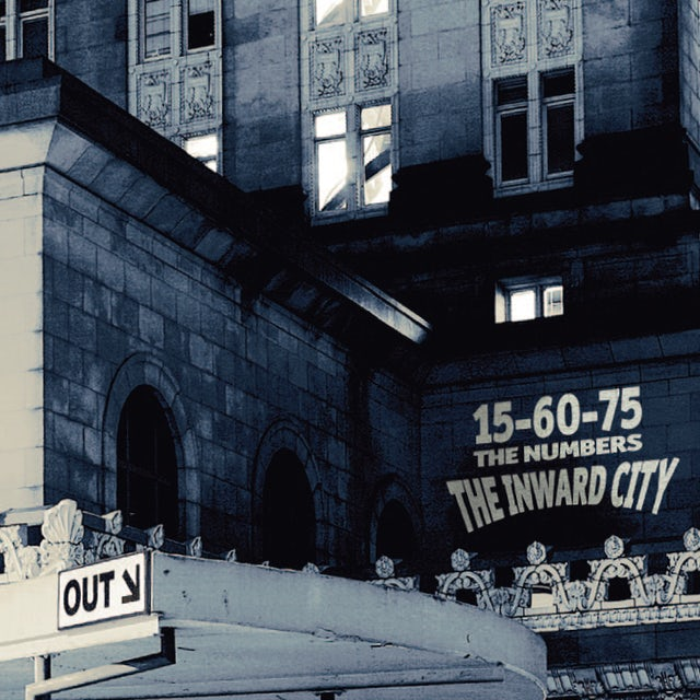 15-60-75 INWARD CITY CD