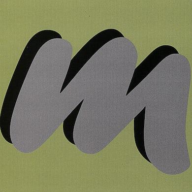 Beat Club MINIMALISTA CD