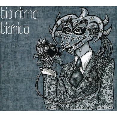 Bio Ritmo BIONICO CD