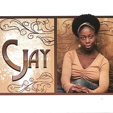 CJay CD