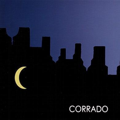 Corrado CD