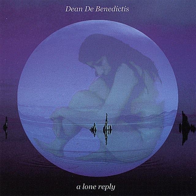 Dean De Benedictis