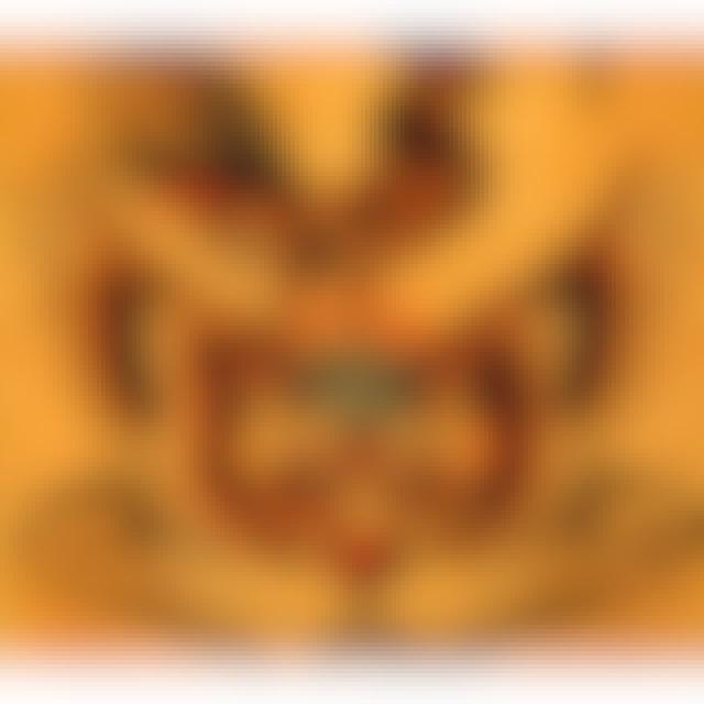 DIABLO DIMES MEMOIRS OF A POOR BALLADEER 1 CD