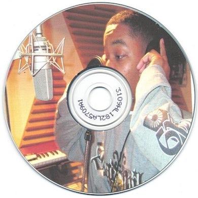 Doobie CD