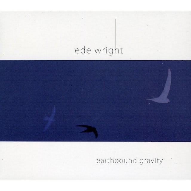 Ede Wright
