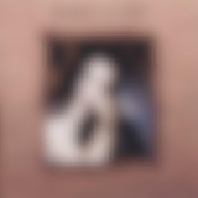 Emily Jones DRAGONBAIT CD