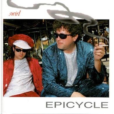 Epicycle SWIRL CD