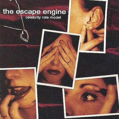 Escape Engine CELEBRITY ROLE MODEL CD