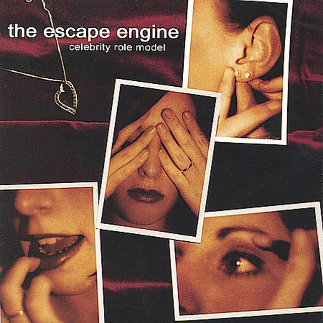 Escape Engine