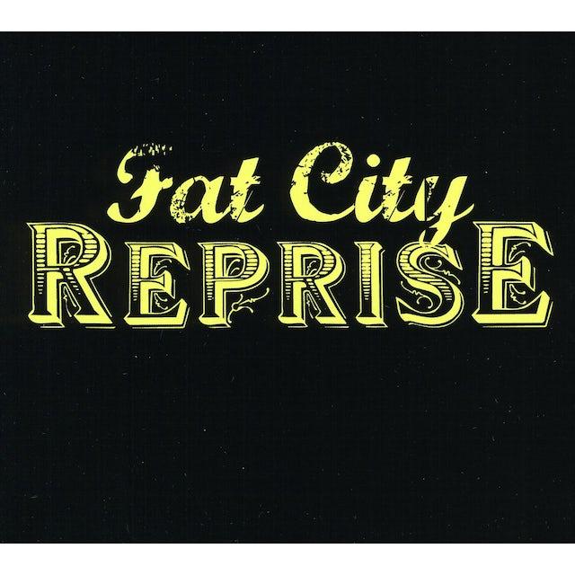 Fat City Reprise