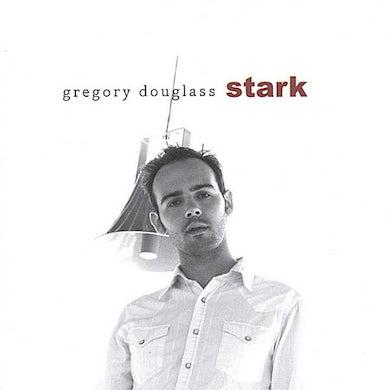 Gregory Douglass STARK CD