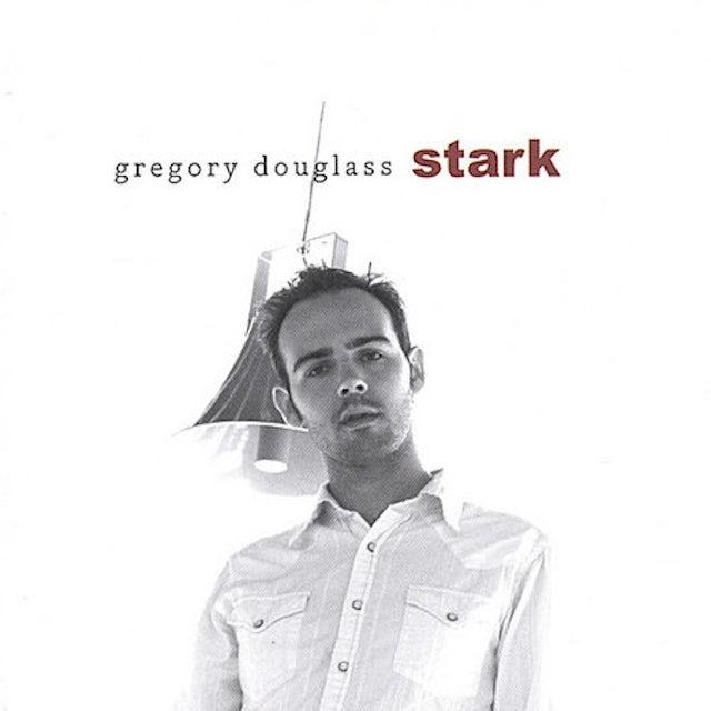 Gregory Douglass
