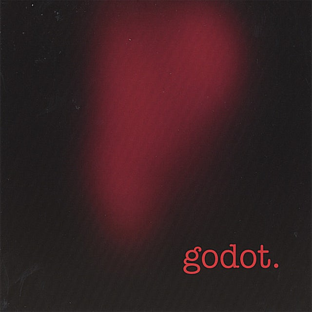 Godot SINS OF YOUR YOUTH EP CD