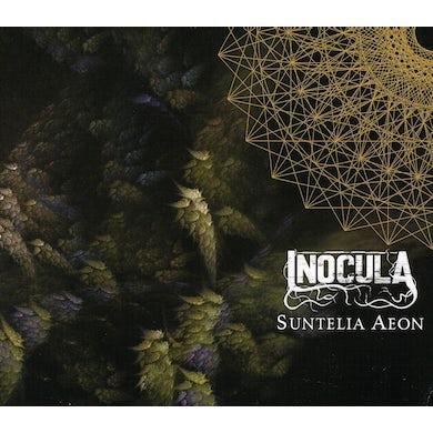 Inocula SUNTELIA AEON CD