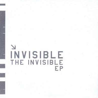 EP DVD