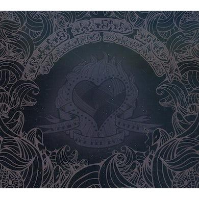 Red Fox WAKING DREAMS CD